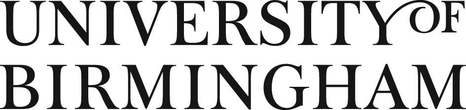 University of Birmingham - click to go to website